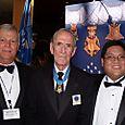 Gerald Blankenship, McNerney & Cliff