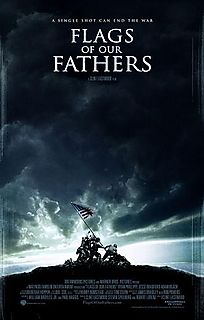 Flags-fathers