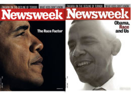 S-NEWSWEEK-OBAMA-COVERS-large