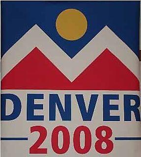 Denver2008new