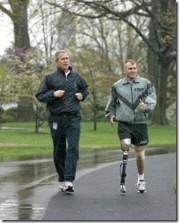bush_jogging