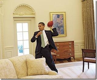obama_100days_12