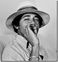obama_smoking_joint