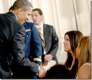 alg_barack-obama_khloe-kardashian