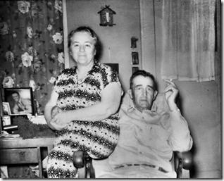 John and Dolly