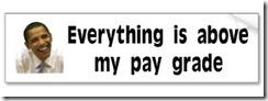 funny_obama_bumper_sticker_bumpersticker-p12886689785390248983h9_325