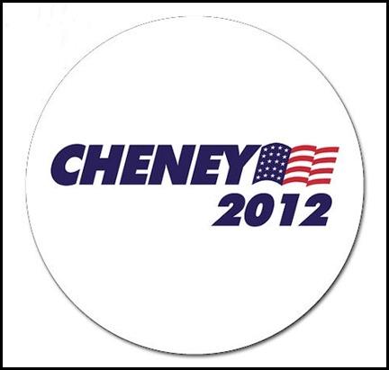 1111 Cheney 417245096v7_480x480_Front