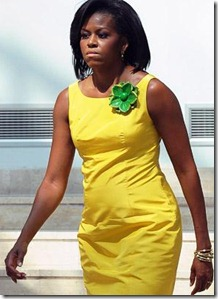 michelle-yellow_1440283i