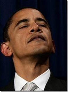 Arrogant_Obama