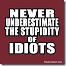 stupid_idiots_banner_