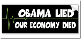 anti_obama_economy_bumper_stickers-p128664683487222405trl0_400