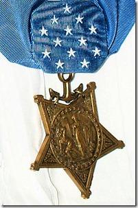 Finn Medal
