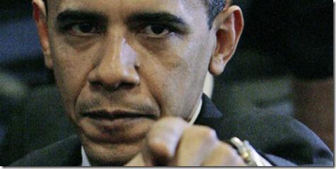 11111 obama-angry-2