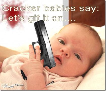 -baby-gun 1