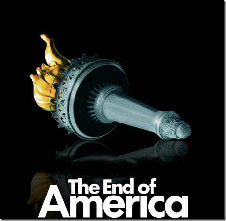 end_of_america_poster_for_web