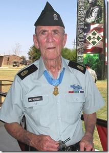 1st_Sgt__David_McNerney