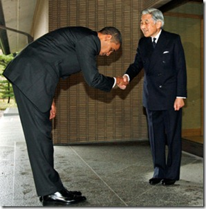 obama-bow-to-akihito