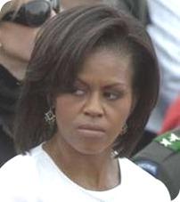 11111 Michelle