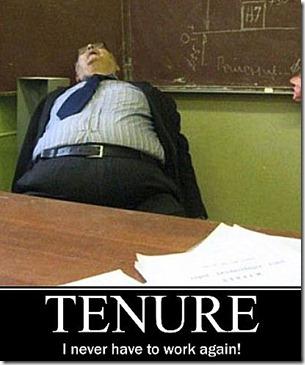 TENURE1