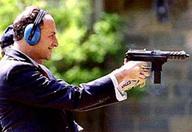 Schumer_gun