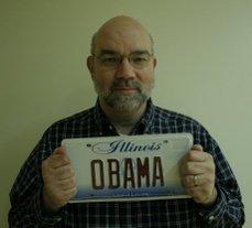 Obama_tag_02