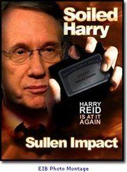 Soiled_harry_reid__2