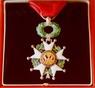 Legion_of_honor_2
