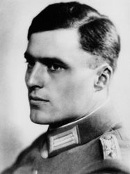 Stauffenbergg_468x625_2