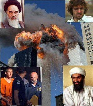 Terror_collage_2