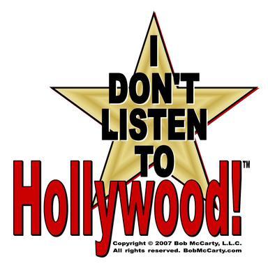 Hollywood10x101