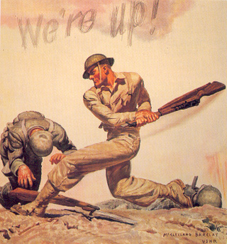 Were_up_ww1