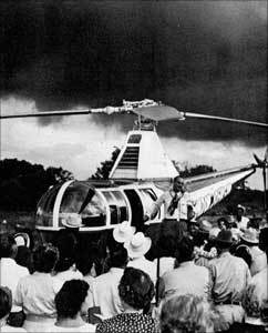 Lbj_helicopter