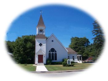 Church20oval202
