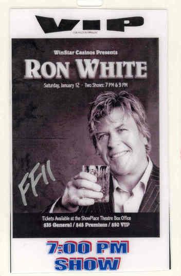 Ron_2