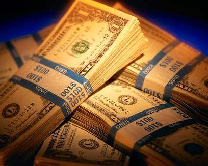 Cash20082707