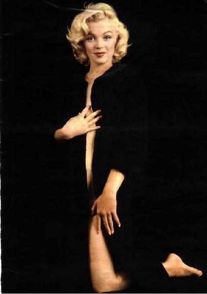 Marilyn25