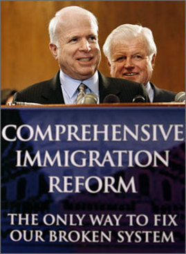 Mccainimmigrationx