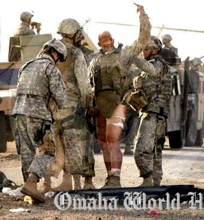 Iraq_injured