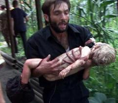 Beslan4