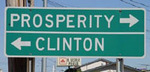 1clintonsign2