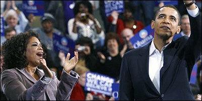 Obama_oprah2