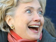 Hillarywideeyed
