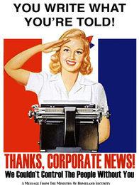 Corporate20news