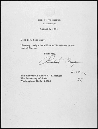 459pxrichard_nixon_letter_of_resignation_5