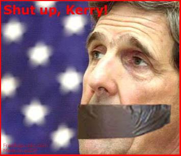 KerryFaceTape