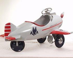 Aa20plane