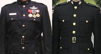 Af_uniformcomparison_1