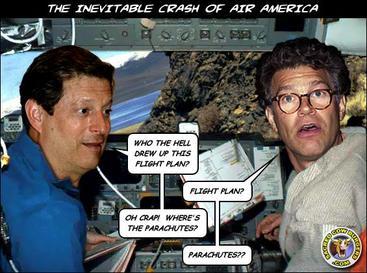 Air_america_crash