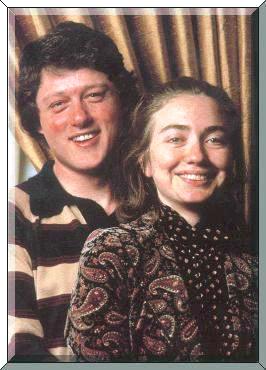 Bill_and_hillary_clinton_1