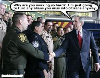 Bush_helps_illegal_aliens_2